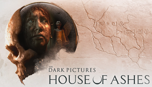 House of Ashes reveals how much space it will occupy on PS4 – LaPS4