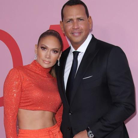 """JLo wants to cut business with Alex Rodríguez to be """"fair"""" with Ben Affleck"""