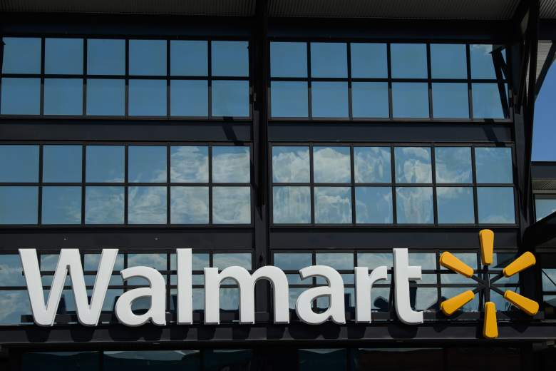 Labor Day 2021 – Walmart and Target: Open or Closed?