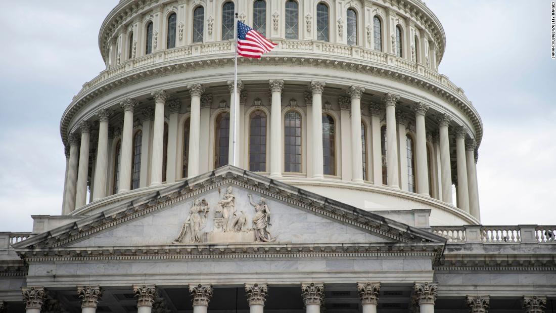 Lawmakers drop classified Afghanistan briefing
