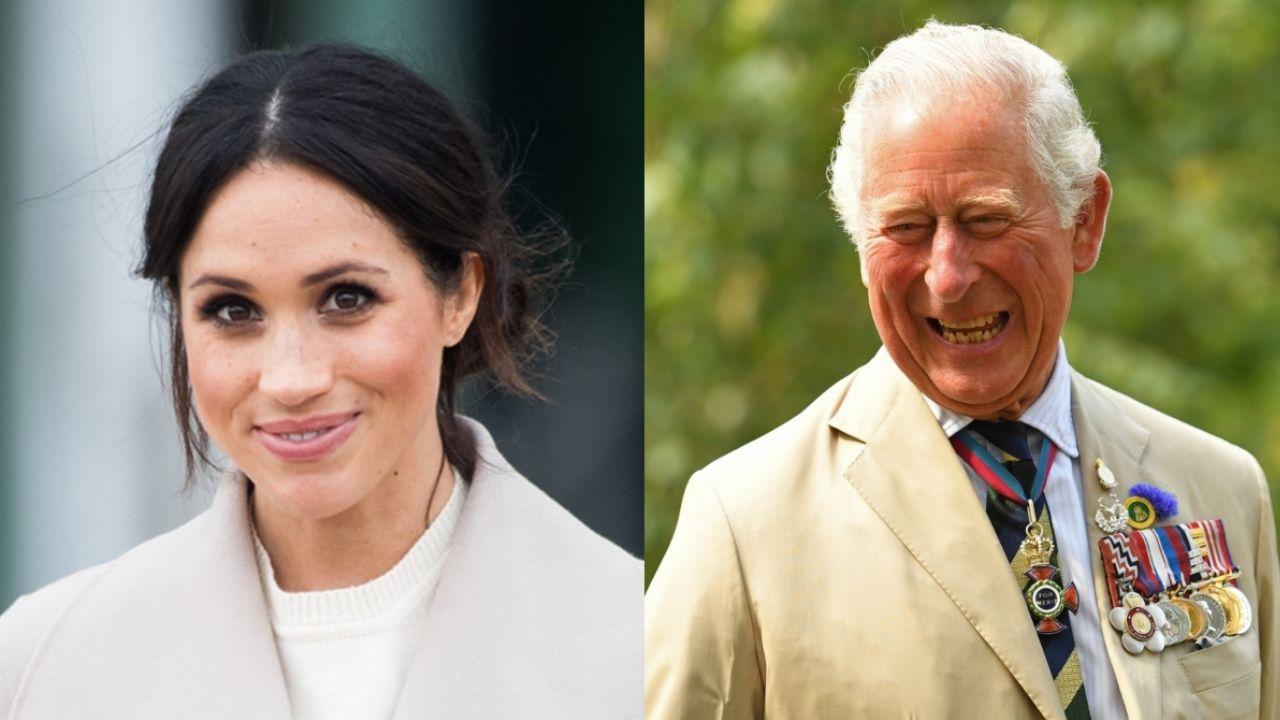 Prince Charles' royal reform plans angered Meghan Markle