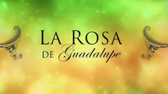 The La Rosa de Guadalupe actor is now winning in Hollywood