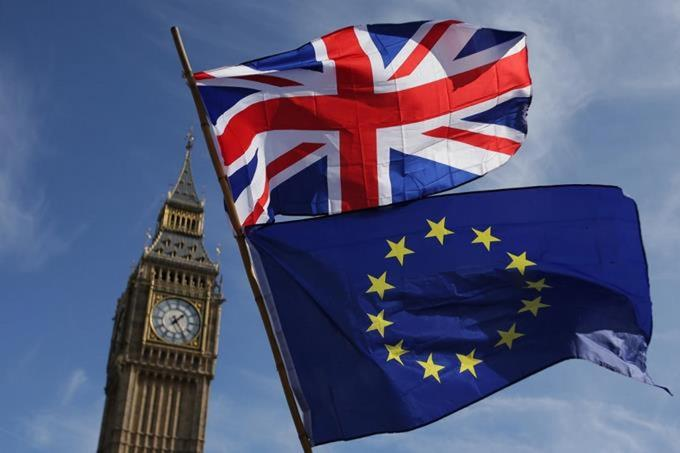 The UK will issue 10,500 post-Brexit visas to alleviate labor shortages