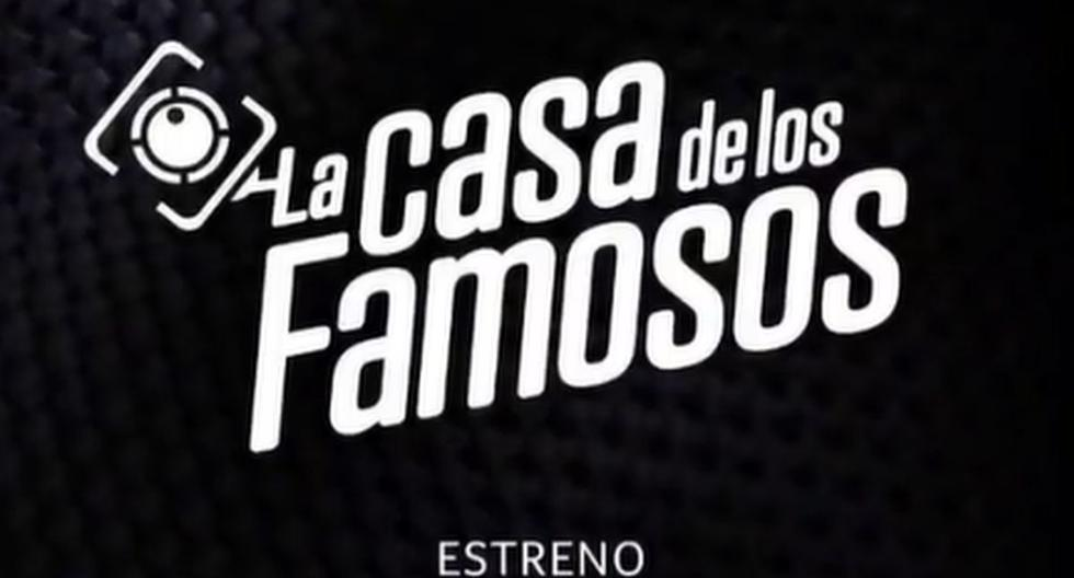 The famous house LIVE via Telemundo: what is the reality schedule this week    Programming change    Fame