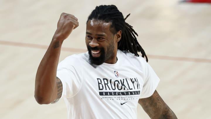 The latest NBA news and rumors