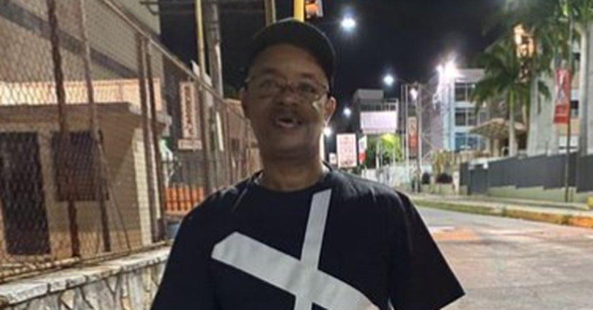 Venezuelan political prisoner Gilberto Sogo has regained his freedom after six months in detention