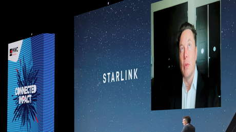'We will fight to the last consequences': A Mexican company's legal battle against Elon Musk in favor of the StarLink brand