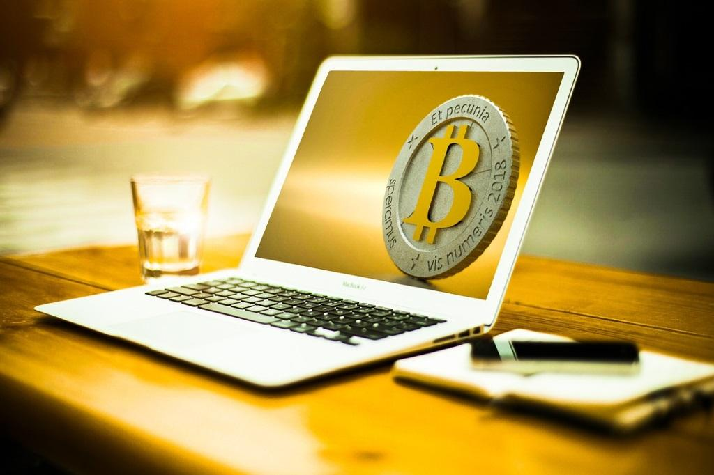 The Best Bitcoin Trading Platforms