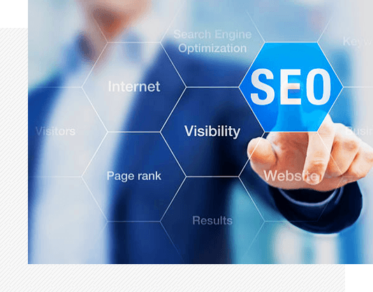Effective Healthcare SEO Strategies To Grow Your Business Quickly