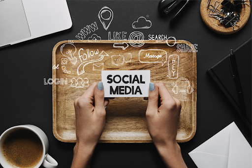 Still, Neglect Your Company's Social Media Page? Here is Why You Shouldn't Do This