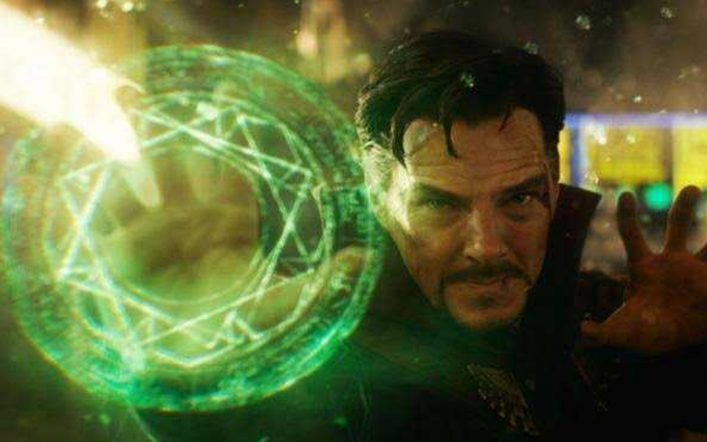 Marvel announces changes to its films: Doctor Strange 2, Thor Love, Thunder and Black Panther postpone release date