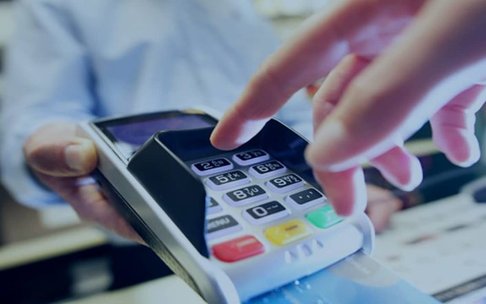 Can I charge a commission on card payments?