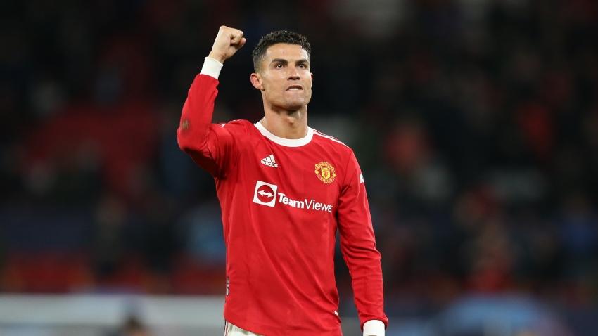 Cristiano Ronaldo Insists United Fans Deserve Better