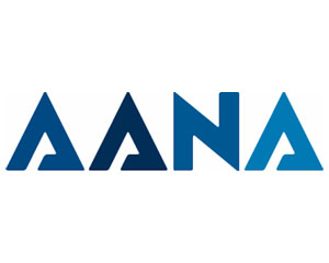 AANA Reports A Decrease in Betting Ad Complaints During 2020