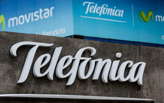 British fund buys all Telefónica El Salvador for more than $144 million