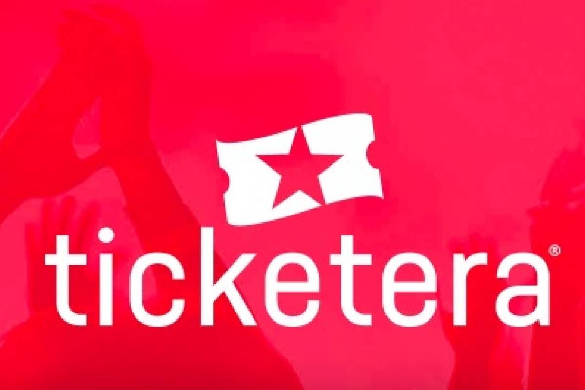 DACO fines Ticketera to return canceled event fees