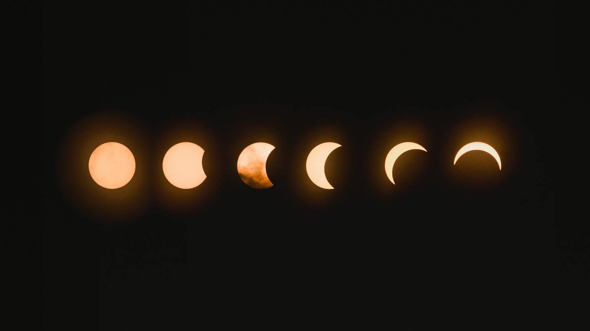 Do the phases of the moon affect our bodies?     Health    magazine