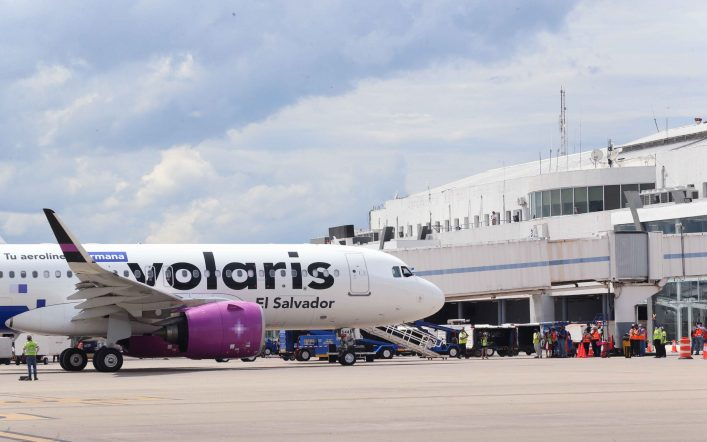 Honduras will have the cheapest airline tickets in Central America