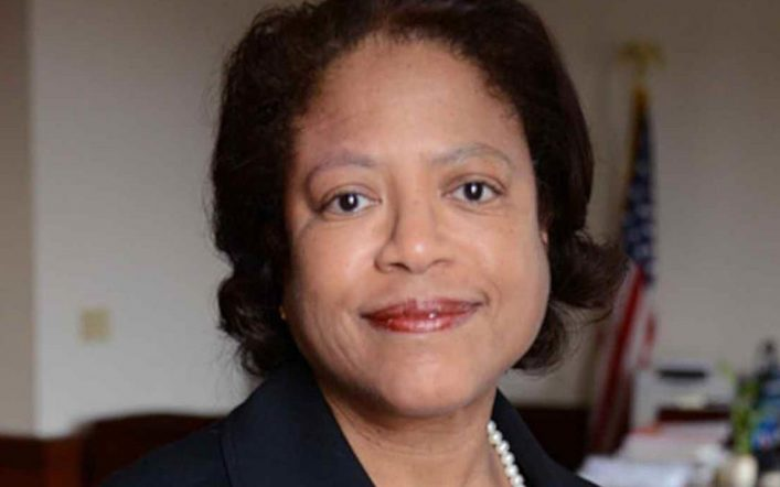 Judge Laura Taylor Swain refuses to delay start of hearings to confirm debt settlement plan