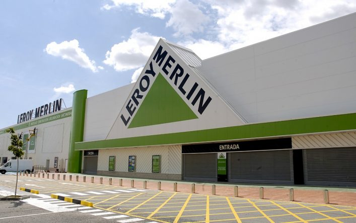 Leroy Merlin Empowers 10,000 in Data Science
