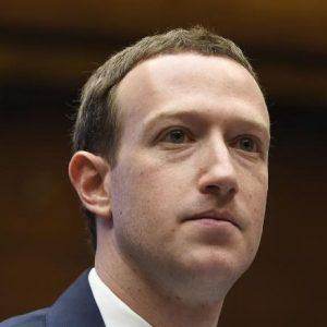 Mark Zuckerberg responds to widespread Facebook documents leak