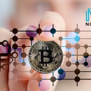 Nium Launches CaaS, Offering Clients New Crypto Capabilities