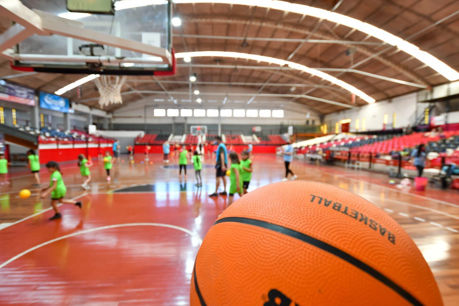 The municipality offers a new free training «Municipality of Cordoba