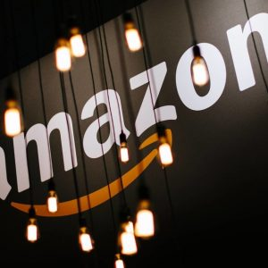 Thousands of unauthorized audio recordings and personal data: Woman asks Amazon for data collected on her while in 'shock'