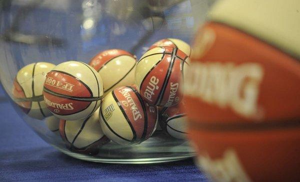 Uruguayan Basketball League 2021-2022 full match