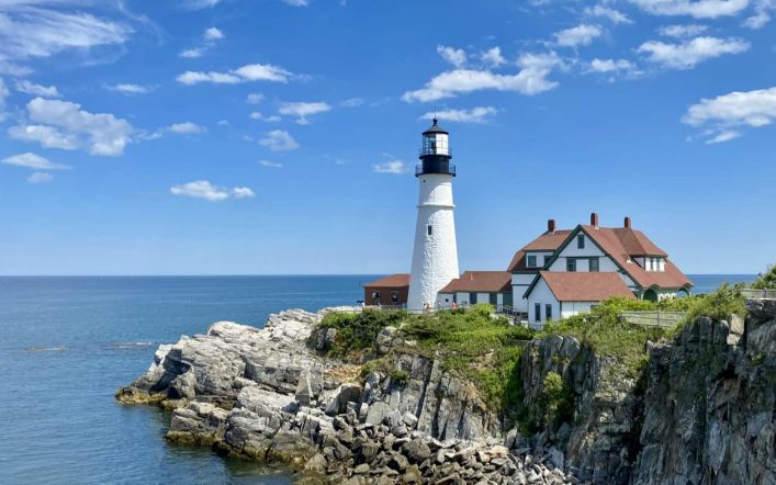 5 Milestones on the Way to the Highest-Paying Jobs in Maine